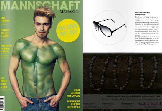 Mannschaft-Magazine_April.2013