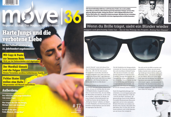 Move36_Magazin-Magazine_April.2013