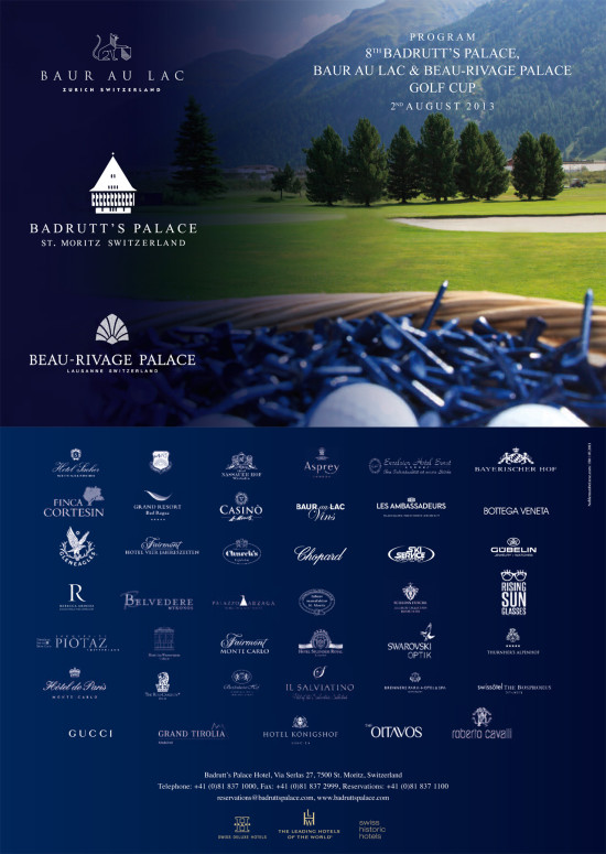 BPH_Golf_Programm_07.09