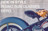RSG_MOD001_RideInStyle_small