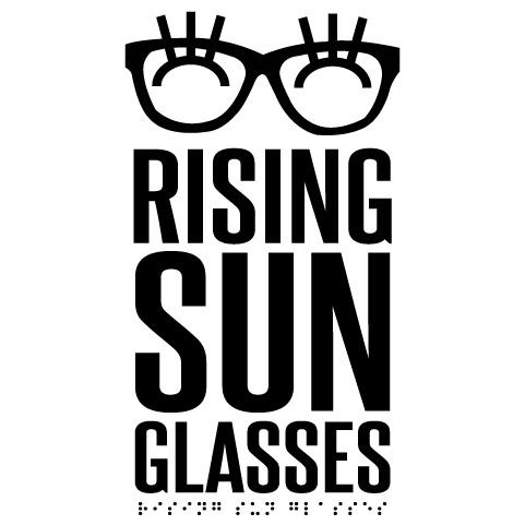 Logo-Rising-Sun-Glasses_FINALSQUARE