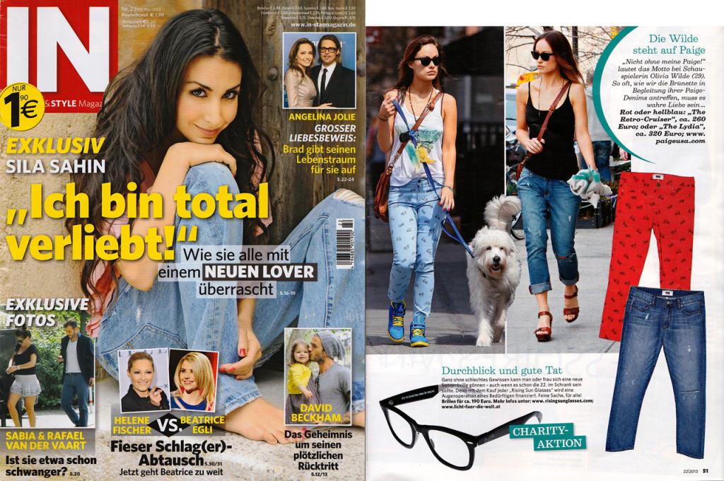 Diva-Magazine_Spring2013